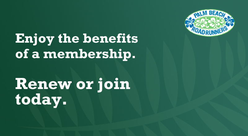 Renew or join today