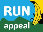 RunAppeal