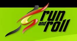 RunRoll