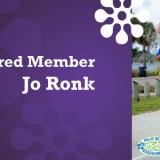Jo Ronk 720x340