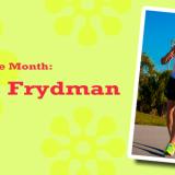 Frydman