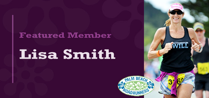 Lisa Smith 720x340