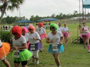 colorrun-photo