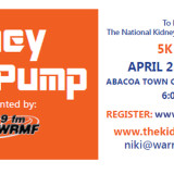 KidneyPump