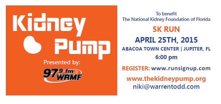 KidneyPump